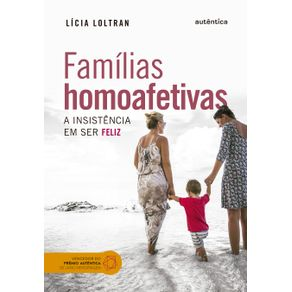 Familias-homoafetivas