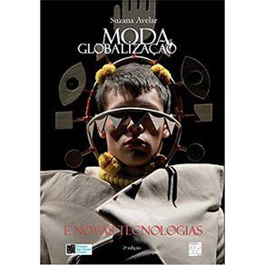 Moda-Globalizacao-e-Novas-Tecnologias