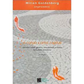 O-corpo-como-capital---estudos-sobre-genero-sexualidade-e-moda-na-cultura-brasileira