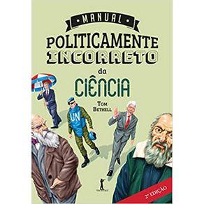 Manual-Politicamente-Incorreto-da-Ciencia-2a-edicao