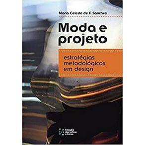 Moda-e-Projeto---Estrategias-Metodologicas-em-Design