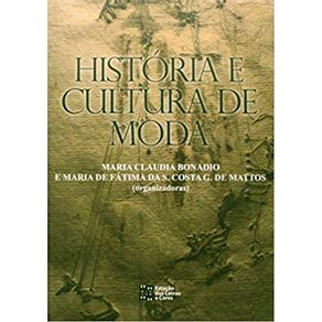 Historia-e-Cultura-de-Moda