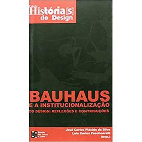 Bauhaus-e-a-Institucionalizacao-do-Design-Reflexoes-e-Contribuicoes