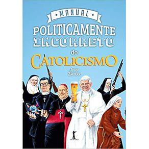 Manual-Politicamente-Incorreto-do-Catolicismo