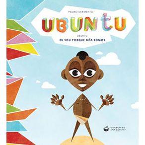 Ubuntu--i-am-because-we-are