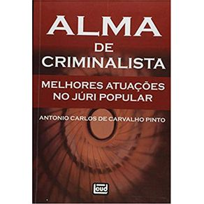 ALMA-DE-CRIMINALISTA-–-Melhores-Atuacoes-no-Juri-Popular