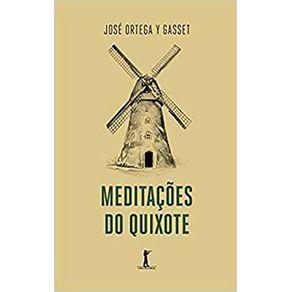 Meditacoes-do-Quixote