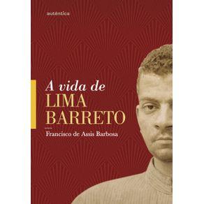 A-vida-de-Lima-Barreto