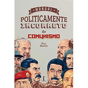 Manual-Politicamente-Incorreto-do-Comunismo