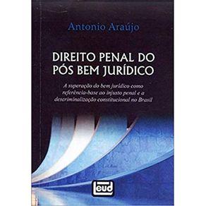 DIREITO-PENAL-DO-POS-BEM-JURIDICO