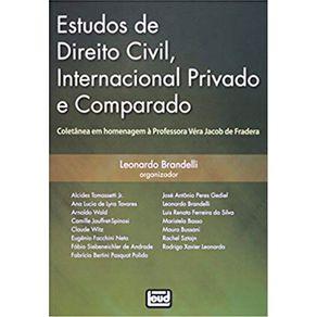 ESTUDOS-DE-DIREITO-CIVIL-INTERNACIONAL-PRIVADO-E-COMPARADO