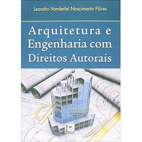 ARQUITETURA-E-ENGENHARIA-COM-DIREITOS-AUTORAIS