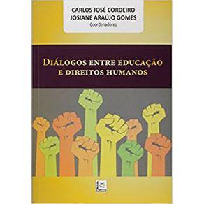 DIALOGOS-ENTRE-EDUCACAO-E-DIREITOS-HUMANOS