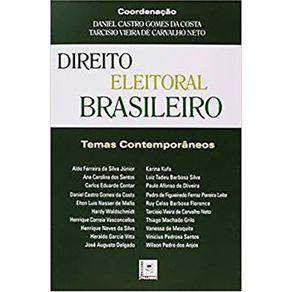 DIREITO-ELEITORAL-BRASILEIRO-–-Temas-Contemporaneos