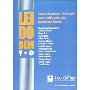 LEI-DO-BEM-–-Como-alavancar-a-inovacao-com-a-utilizacao-dos-incentivos-fiscais
