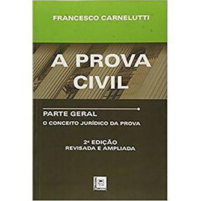 PROVA-CIVIL-A-–-Conceito-Juridico-da-Prova