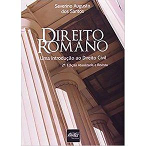Direito-romano-uma-introducao-ao-direito-civil