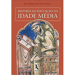 Historia-da-Educacao-na-Idade-Media