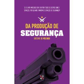 Da-Producao-de-Seguranca