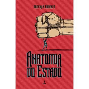A-Anatomia-do-Estado-ED.2