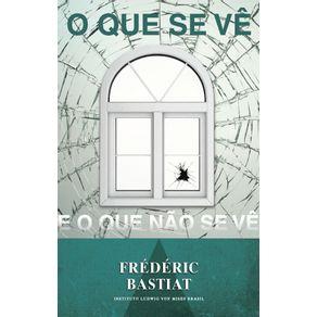 Frederic-Bastiat
