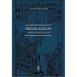 Didascalicon---Sobre-a-arte-de-ler