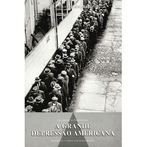 A-Grande-Depressao-Americana