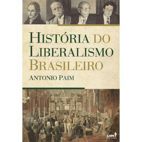 Historia-do-Liberalismo-Brasileiro