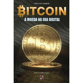 Bitcoin---A-Moeda-na-Era-Digital
