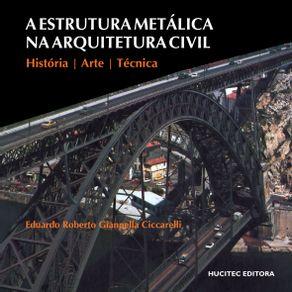 A-Estrutura-Metalica-na-Arquitetura-Civil