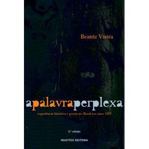A-Palavra-Perplex-Experiencia-Historica-e-Poesia-no-Brasil-nos-anos-1970