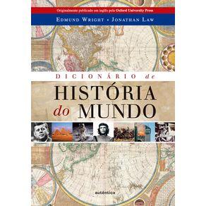 Dicionario-de-historia-do-mundo