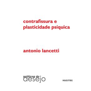 Contrafissura-e-Plasticidade-Psiquica