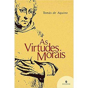 As-Virtudes-Morais