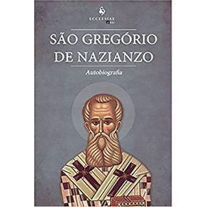 Autobiografia---Sao-Gregorio-de-Nazianzo