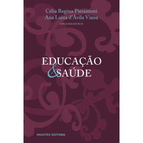 Educacao-e-Saude