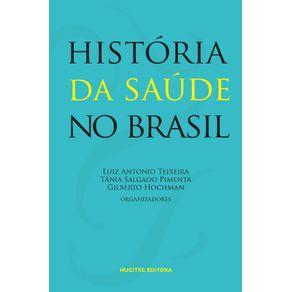Historia-da-Saude-no-Brasil