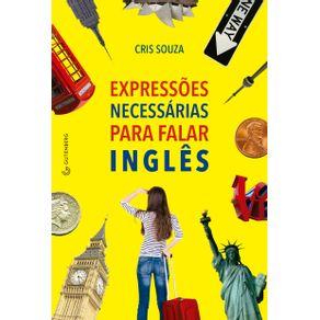 Expressoes-necessarias-para-falar-ingles