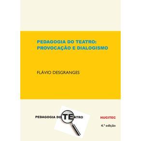 Pedagogia-do-Teatro-provocacao-e-dialogismo