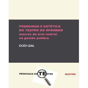 Pedagogia-e-estetica-do-teatro-do-oprimido-marcas-da-arte-teatral-na-gestao-publica