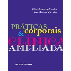 Praticas-Corporais-na-Clinica-Ampliada
