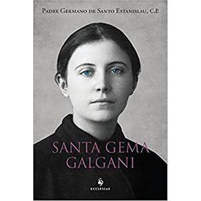 Santa-Gema-Galgani