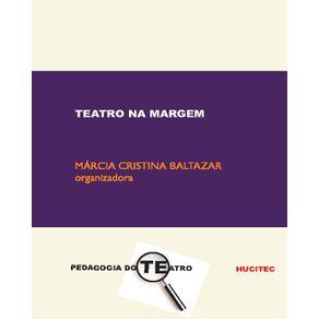 Teatro-na-Margem
