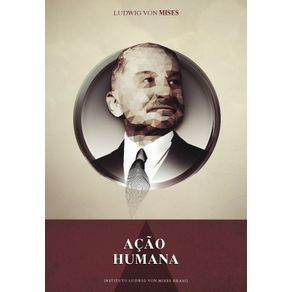 Acao-Humana
