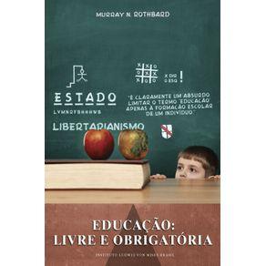 Educacao--livre-e-obrigatoria