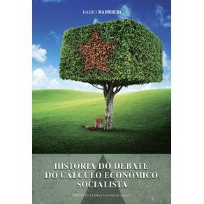 Historia-do-debate-do-Calculo-Economico-Socialista