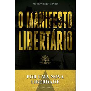 Por-uma-Nova-Liberdade--O-Manifesto-Libertario