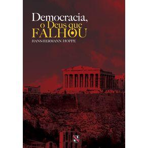 Democracia---o-Deus-Que-Falhou