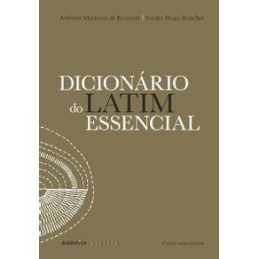 Dicionario-do-latim-essencial