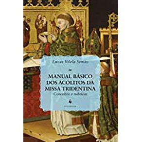 Manual-Basico-dos-Acolitos-da-Missa-Tridentina